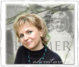 Eva Sim-Zabka