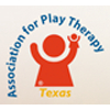 Texas Association for Play Therapy Logo
