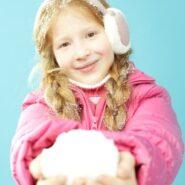 Stress-free Generosity & Inclusion