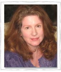 Dr. Theresa Kellam