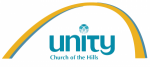 Unity Church of the Hills Logo