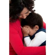 Tantrum Relief — Meeting the 3 Basic Needs