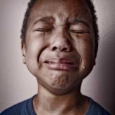 Why I Let Kids Cry