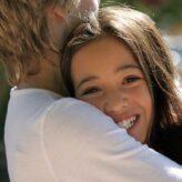 Taming Step-Parent Guilt