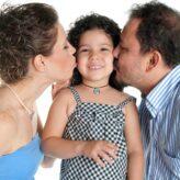 Ending Reactive Parenting