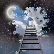 Fight-Flight-Freeze: A Natural Ladder from Anxiety to Freedom?