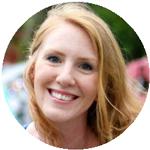 Lauren Tamm, Parent Coach