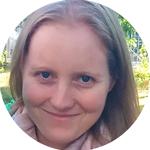 Julia Kurskaya, Parent Coach