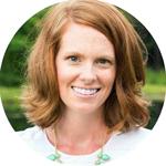 Rachel Norman, Parent Coach