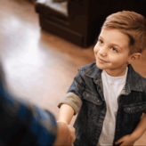 """""""Not fair!"""" Could Your Child Be Right?"""