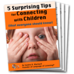 5 Surprising Tips eBook